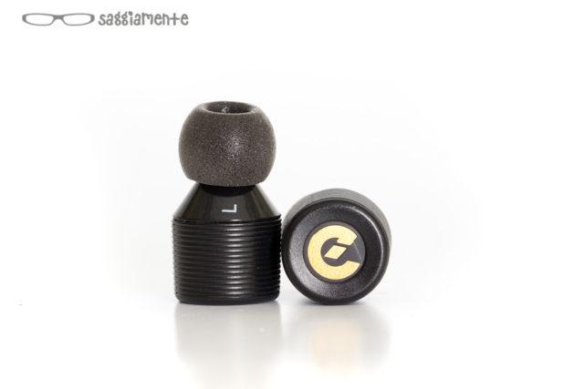 earin-wireless-earpods-auricolari-2