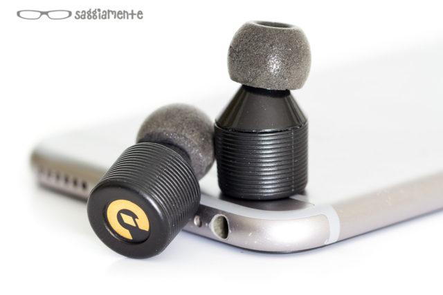earin-wireless-earpods-auricolari-3
