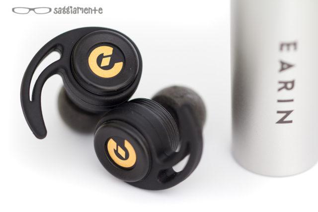 earin-wireless-earpods-auricolari
