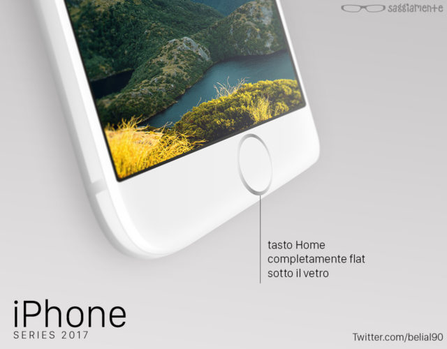iphone-2017-tastohome