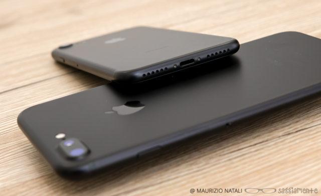 iphone7-7p-speaker