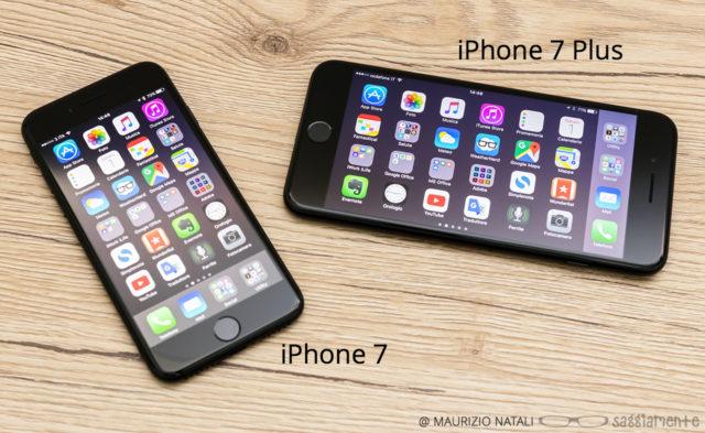 iphone7-7plus-display