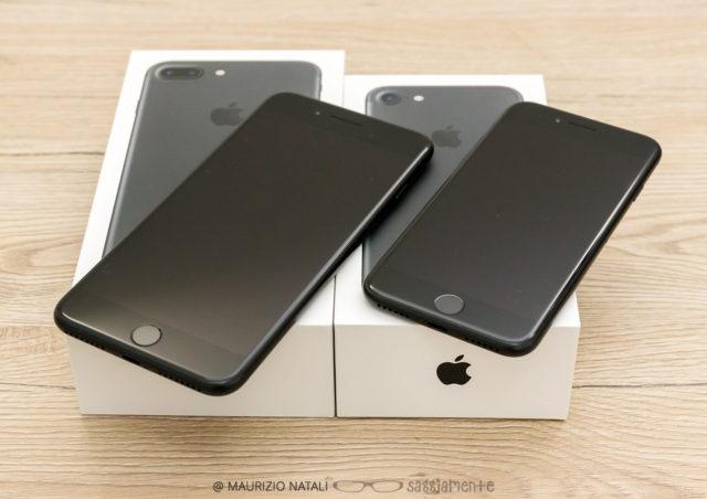 iphone7-7plus-scatole