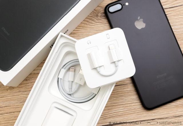 iphone7-adattatore-jack