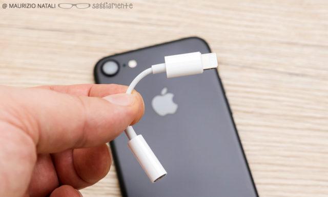 iphone7-adattatore-mini-jack