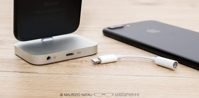 iphone7-dock