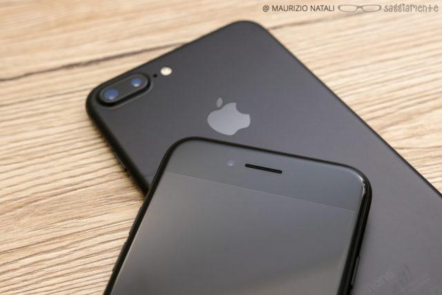 iphone7-facetime
