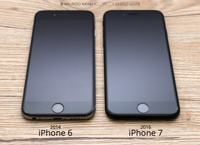 iphone7-vs-iphone6-fronte
