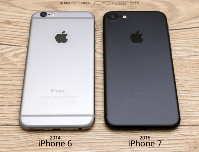 iphone7-vs-iphone6-retro