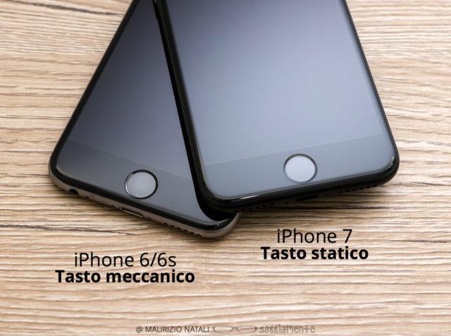iphone7-vs-iphone6-touchid