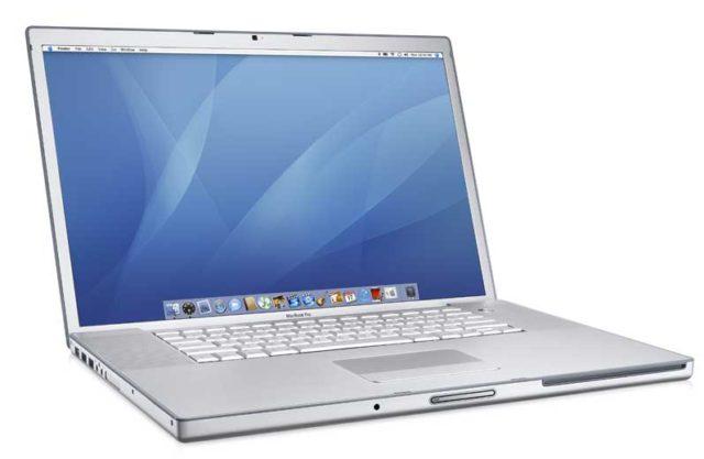 macbook-pro-2008
