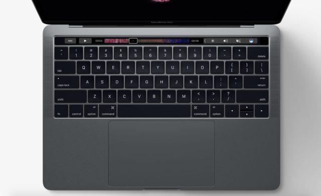 macbook-pro-2015-tastiera