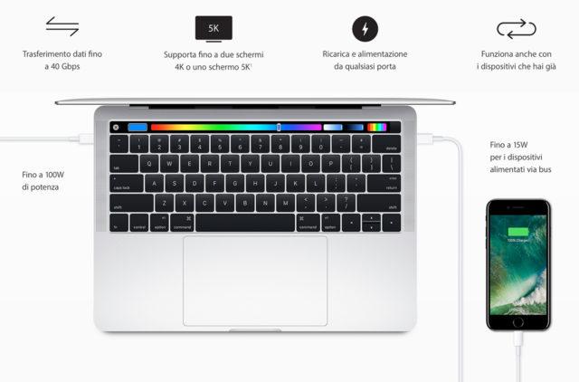 macbook-pro-2016-usbc
