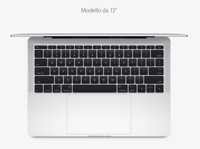 macbookpro-13-2016-base