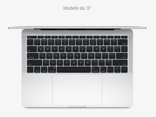 macbookpro-13-2016-base