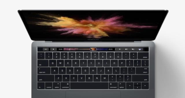 macbookpro-2016-touchbar