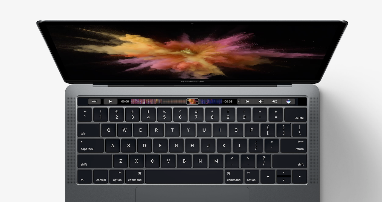 macbookpro-2016-touchbar