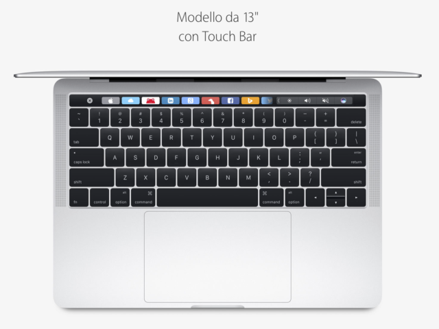 macbookpro2016-13-touchbar