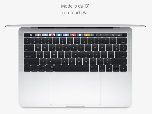 macbookpro2016-13-touchbar