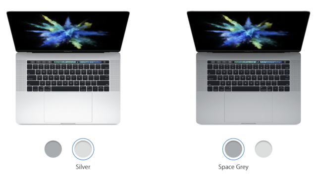 macbookpro2016-colors