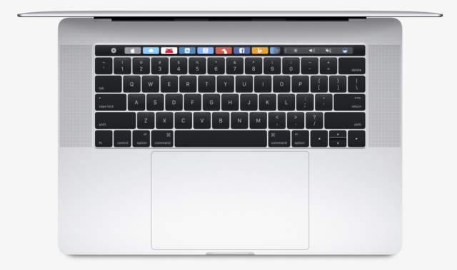 macbookpro2016-trackpad