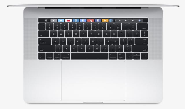 macbookpro2016-trackpad