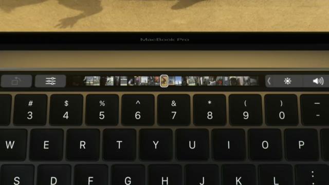 mbp-2016-touchbar