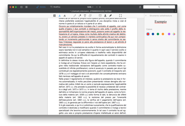 pdfexpert_sottolinea