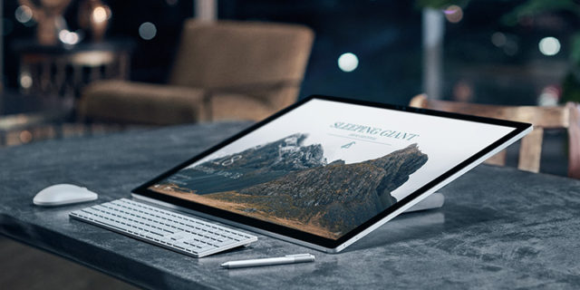 surface-studio-design