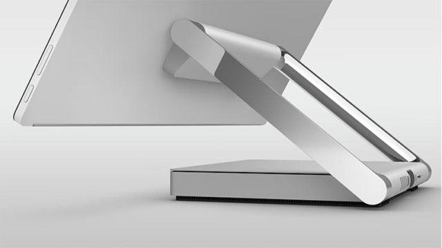 surface-zero-gravity-hinge