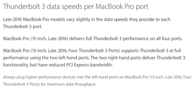 thunderbolt-3-mbp-right
