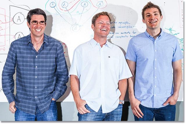 viv-founders