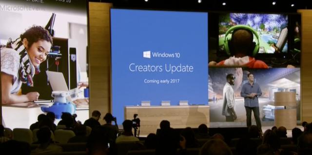 windows10creatorsupdate2017