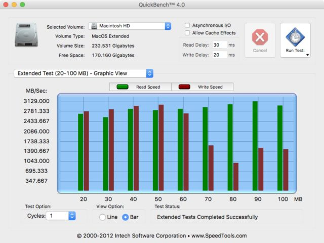 2016-macbook-pero-quickbench-benchmark-ssd