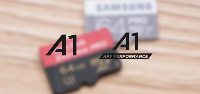 a1-app-performance-sd-card
