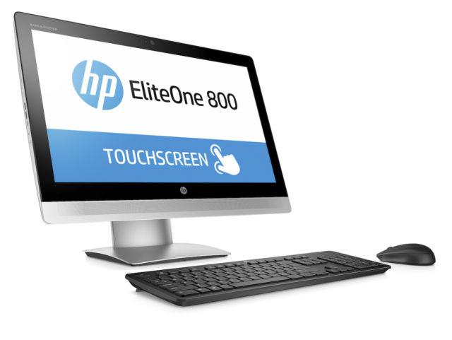 hp-eliteone-800-g2