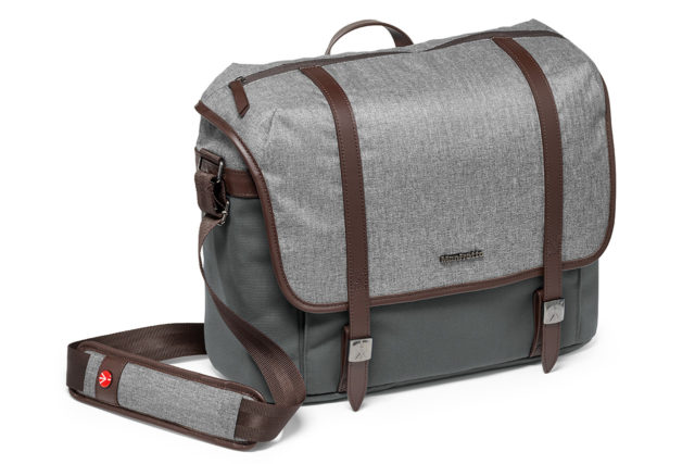 manfrotto-windsor-messenger-m