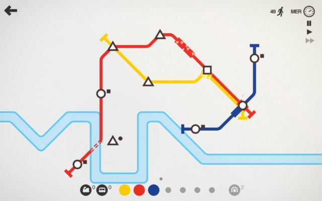 mini-metro-1