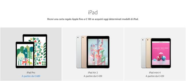 BF Apple 2016 3