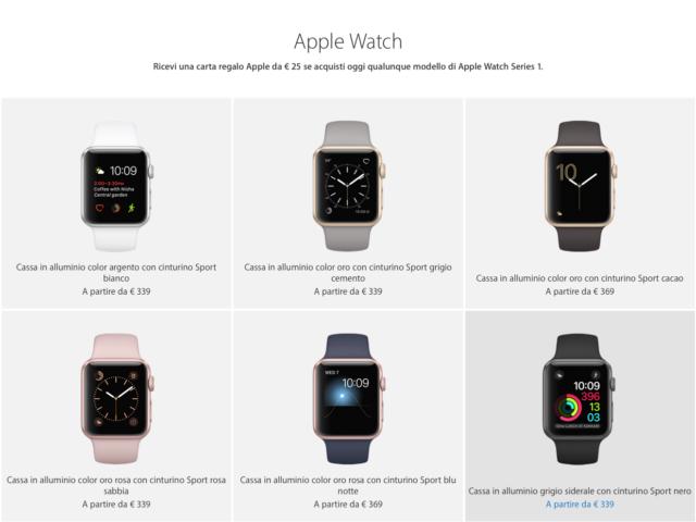 BF Apple 2016 2