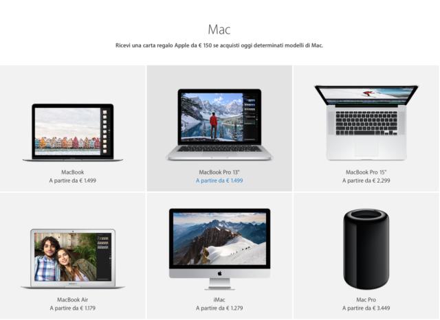 BF Apple 2016 4