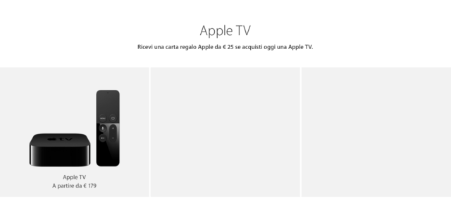 BF Apple 2016 5
