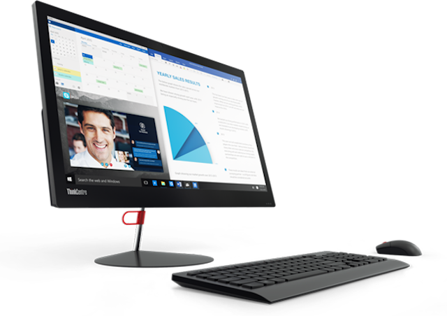 thinkcentre-x1