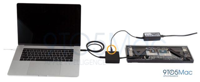 apple-cdm-macbook-pro-tool