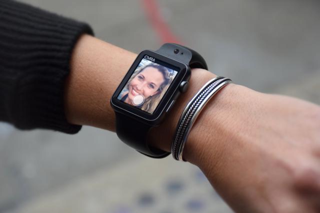 apple-watch-band-glide