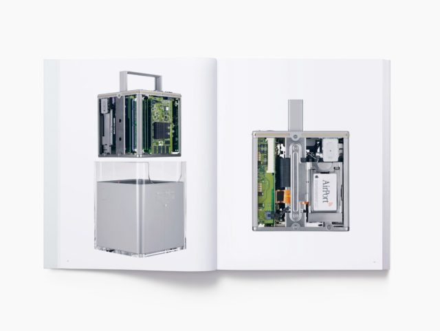 designed-by-apple-in-california-libro