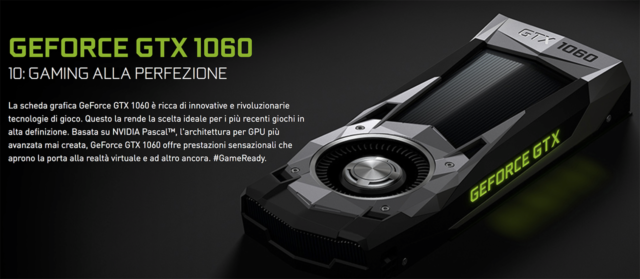 geforce-gtx1060
