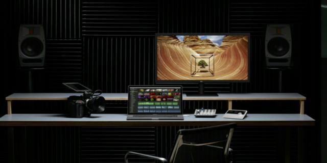 macbook-pro-display