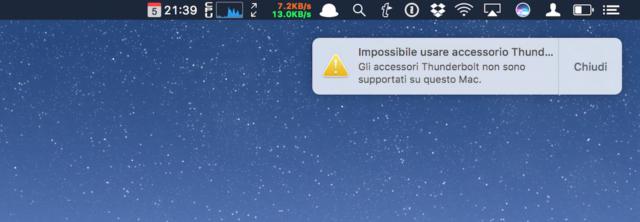 macbookpro12-2015-thunder3-error