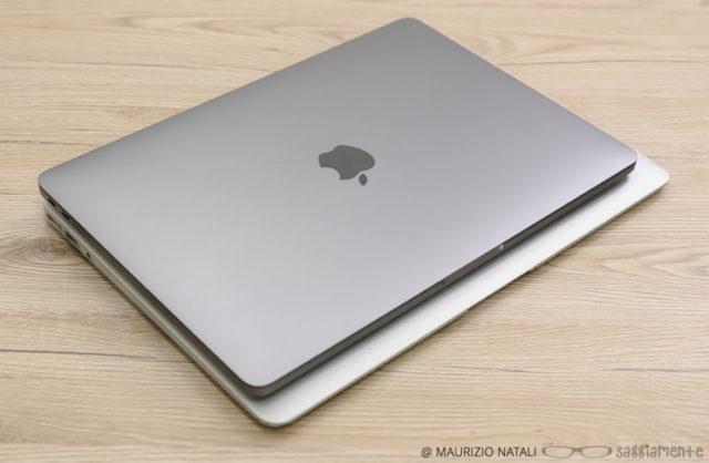 macbookpro13-2016-1